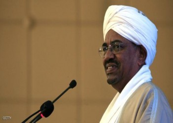 هل عقد السودان صفقة مع السعودية؟