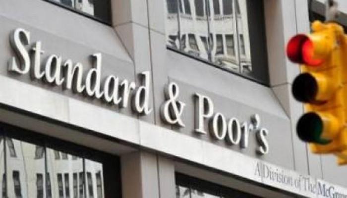 «ستاندرد آند بورز» ترفع سوقي الإمارات وقطر إلى الأسواق الناشئة