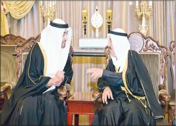 الكويت تبدأ حملتها ضد الإسلاميين علي خطي السعودية والإمارات