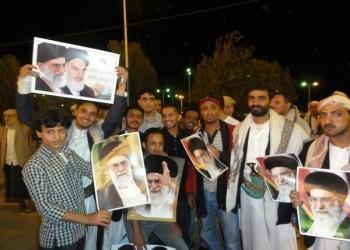 مسؤول يمني: سقوط صنعاء تم بصفقة بين هادي وإيران بوساطة عُمانية