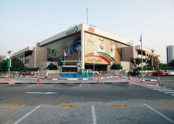 دبي تستثمر 20 مليار درهم في 3 مشروعات لإنتاج الكهرباء خلال 5 سنوات