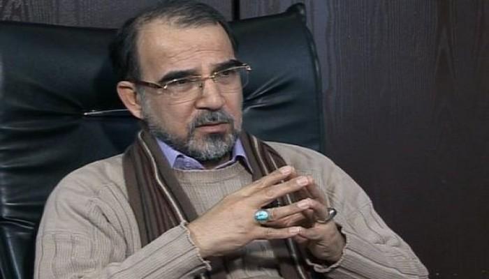 """محلل إيراني: محور المقاومة """"سلاطين البحر الأبيض"""".. والسعودية الآن """"قبيلة تنقرض""""!"""
