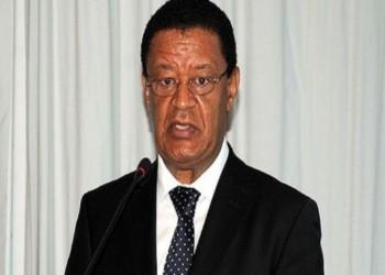 أثيوبيا تدعو المستثمرين الإماراتيين لاستغلال الفرص الواعدة بها
