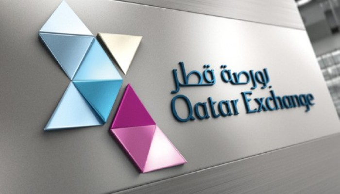 البورصات: سهما «بروة» القطرية و«دانة غاز» الإماراتية يقفزان مع الإعلان عن صفقات