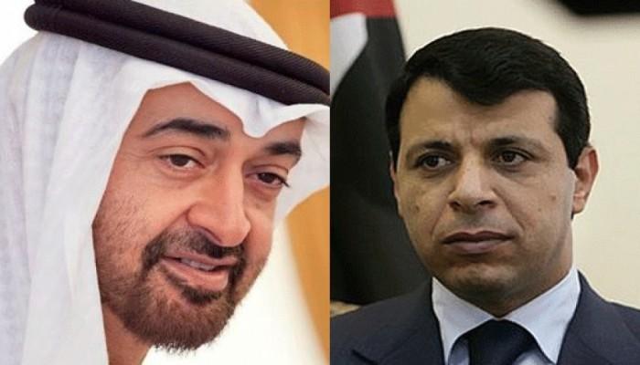 العربية لحقوق الإنسان بأوروبا تطالب الإمارات بالكشف عن مصير المعتقلين القطريين