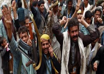 الحوثيون: من المنفى إلى صناعة الملوك