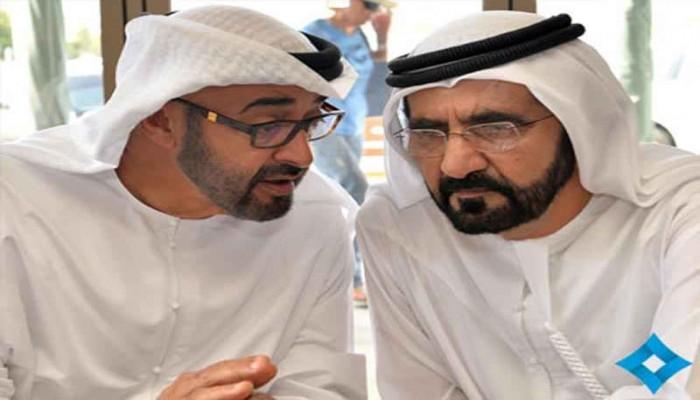 الإمارات تعتمد الميزانية العامة الاتحادية لعام 2015 بقيمة 13.3 مليار دولار