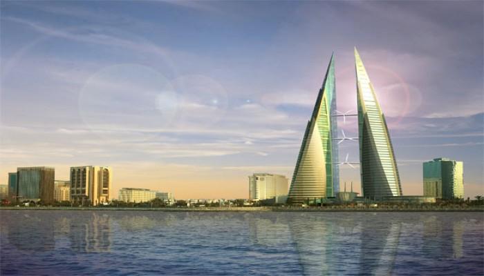 الناتج المحلي الإجمالي للبحرين يحقق نموا بنسبة 5.6%