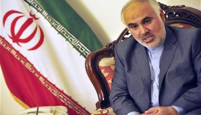 إيران تعرض هبة لتسليح الجيش اللبناني والولايات المتحدة تحذر من قبولها