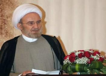 مرجع شيعي لبناني: السعودية ستنتهي بعد 10 سنوات