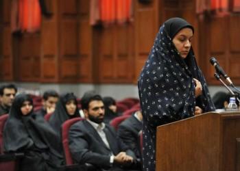 «صاندي تايمز»: إعدام الإيرانية «جباري» يُعد «صفعة» على  وجه الولايات المتحدة
