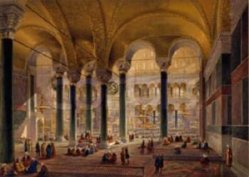 العقل المسلم والبحث عن الأشكال