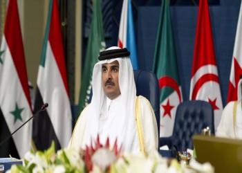 هل ما زالت قطر «وسيطا» مقبولا في الساحة الإقليمية
