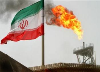 السعودية وإيران: حرب أسعار النفط إذ تشتعل