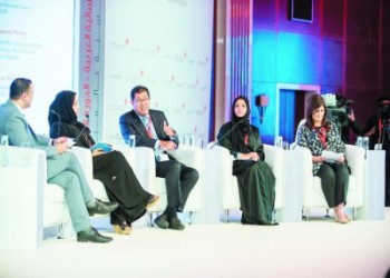 الإمارات: 99% من موظفي القطاع الخاص غير إماراتيين!