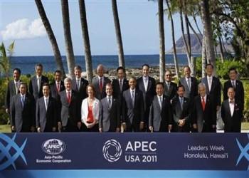 عشية زيارة أوباما لآسيا .. تحالفات أمريكا القديمة تواجه ضغوط النفوذ الصيني