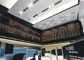 تراجع أسعار النفط وعلاوات عقود 2015 لخامات أبوظبي وعمان