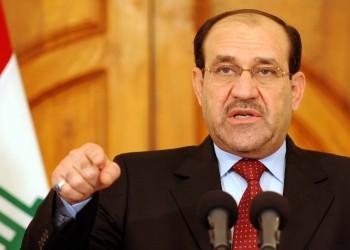 بمساندة «المالكي»: الوقف الشيعي يستولي على أراض سنية بالعراق