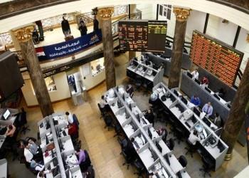 نتائج الشركات تدفع بورصتى الإمارات للصعود وهبوط مصر والسعودية