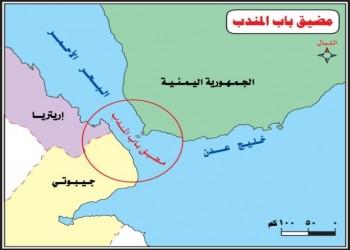 تحالف عسكري مصري- خليجي لمواجهة داعش والحوثيين وإيران