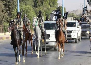 الدولة الإسلامية تُكفر إخوان العراق وتدعو لقتلهم ومصادرة أموالهم