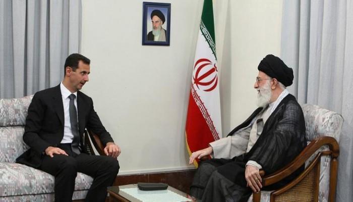 «داعش» والأسد: تلازم المسارين... والمصيرين