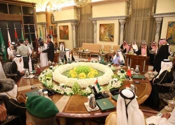 هل تنجح المصالحة العربية في ظل «المتربصين» والتحديات؟