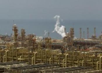 إيران تسعى لمضاعفة صادراتها النفطية في شهرين لدى رفع العقوبات