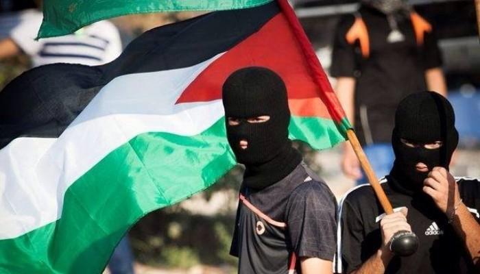 ما بديل السلام في فلسطين؟