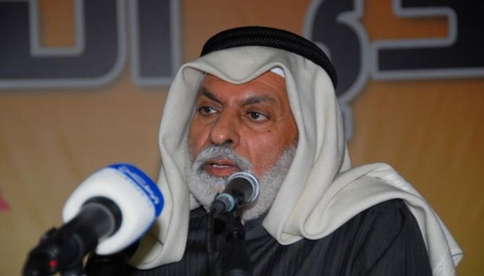 النفيسي: يجب أن تتخطى السعودية وتركيا انقلاب السيسي وتتحالفا ضد التخادم الأمريكي الإيراني