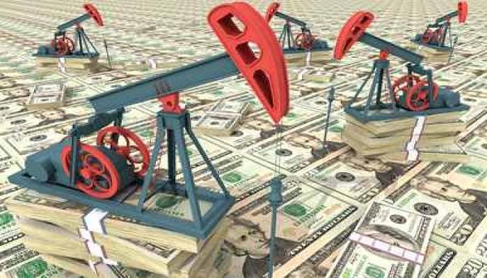 حرب النفط الأمريكية الثانية: البترول العربي سلاح دمار شامل بيد الاخرين!