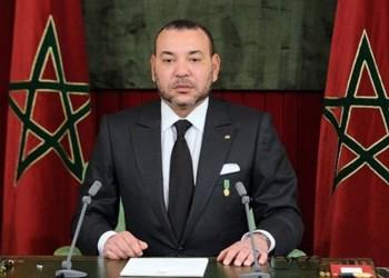 العاهل المغربي يدعو إلى «تكامل عربي» ونبذ نعرات الطائفية والانقسام