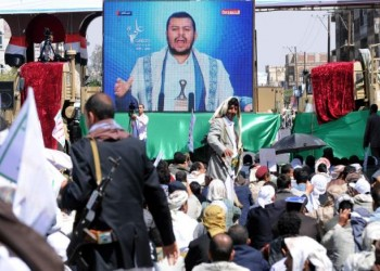 اليمن : تعيينات غير معلنة لحوثيين فى مناصب قيادية بوزارة الداخلية