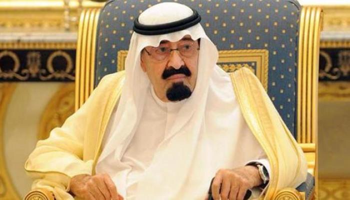 السعودية تتبرع بـ 35 مليون دولار لمكافحة فيروس «إيبولا»