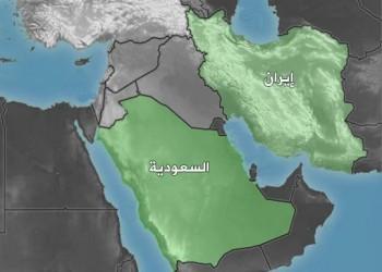 جنرال إسرائيلي: دور إيران في اليمن يدفع لتقارب إسرائيل مع السعودية