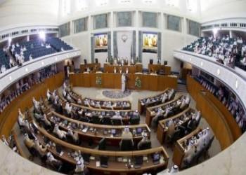 برلماني: ميزانية الكويت ستسجل 9.6 مليار دولار عجزا العام المقبل