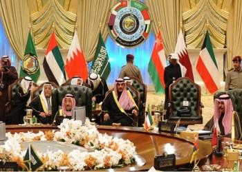 مجلس التعاون الخليجي ومسيرة طويلة من التخبط