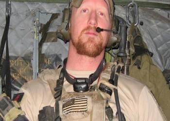 «البنتاغون» يفتح تحقيقا مع جندي سابق في قوات النخبة البحرية أعلن أنه قاتل «بن لادن»