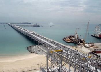 27 مليار دولار تكلفة المشاريع التنموية في الكويت لعام 2015