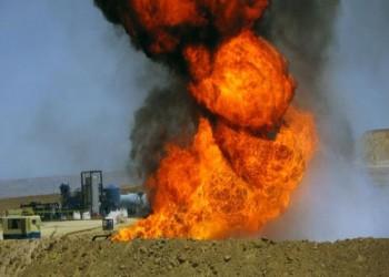اليمن يتكبد خسائر تصل إلى 1.5 تريليون ريال في 2014 نتيجة الأعمال التخريبية