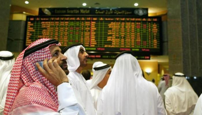 مع اقتراب إجازة رأس السنة...تراجع المؤشر العام لسوق أبوظبي المالي