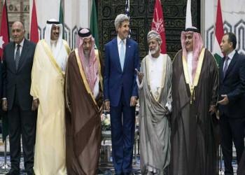 مجلس التعاون الخليجي ودوامة الإقحامات والتدخلات