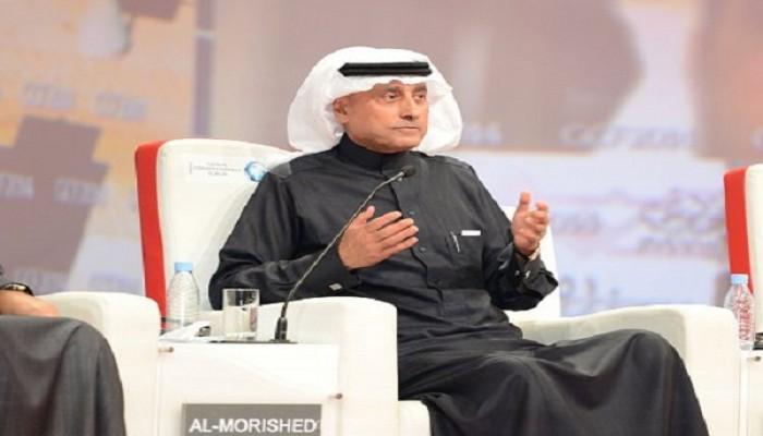 رئيس تصنيع السعودية: النفط يجعل توقعات 2015 غير واضحة