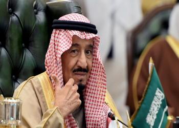 ديفيد هيرست: اكتمل انقلاب القصر السعودي