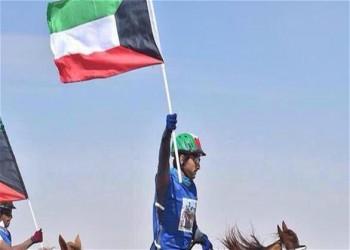 القبض علي مغرد كويتي بتهمة التطاول على ولي عهد دبي عبر «تويتر»