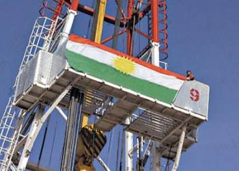 تركيا ستبدأ عمليات استكشاف نفطية في إقليم كردستان العراق
