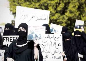 المحكمة الجزائية السعودية تؤكد حكم الإعدام على الشيخ «نمر النمر»