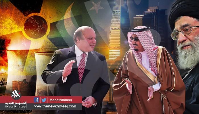 السعودية تستعد للاتفاق النووي الإيراني بتطوير تحالفاتها الإقليمية