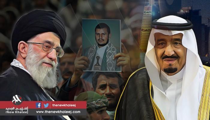 «الإخوان» وفصائل سورية معارضة يدعمون «عاصفة الحزم» للتصدي لـ«نفوذ إيران»