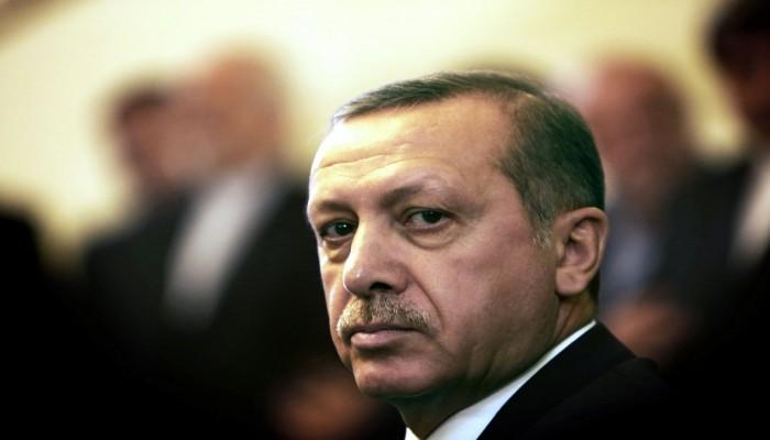 """منظمة إيرانية: اقترب """"فتح مكة والمدينة"""" .. ومسؤول يدعو «أردوغان» للاعتذار قبل زيارة طهران"""